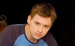 Андрей Гайдулян. Фото с сайта kinopoisk.ru