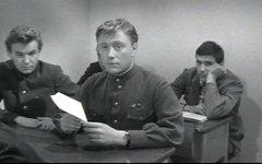 Кадр из фильма «А если это любовь?». Фото с сайта kino-teatr.ru