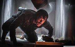 Кадр из фильма «Высотка». Фото с сайта kinopoisk.ru