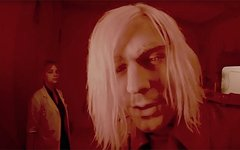 Кадр из фильма «Хардкор». Фото с сайта kino-teatr.ru