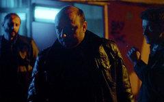 Кадр из фильма «Ключ от преисподней». Фото с сайта kino-teatr.ru