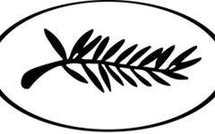 Эмблема Каннского кинофестиваля