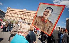 День Победы в Москве © KM.RU, Кирилл Зыков