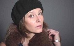 Елена Сафонова. Фото с сайта kino-teatr.ru