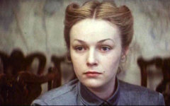Наталья Андрейченко. Фото с сайта kino-teatr.ru