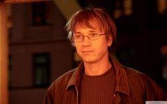 Кадр из фильма «Мне не больно». Фото с сайта kinopoisk.ru