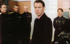 Кадр из фильма «В круге первом». Фото с сайта kino-teatr.ru