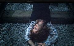 Кадр из фильма «Диггеры». Фото с сайта kino-teatr.ru