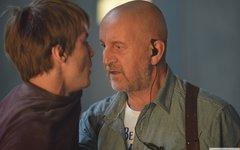 Кадр из фильма «Ночные стражи». Фото с сайта kinopoisk.ru