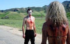 Кадр из фильма«31. Праздник смерти». Фото с сайта kinopoisk.ru