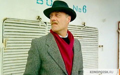 Кадр из фильма «АССА». Фото с сайта kinopoisk.ru