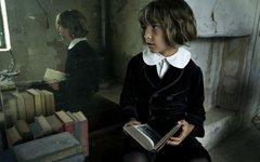 Кадр из фильма «Детство лидера». Фото с сайта kinopoisk.ru