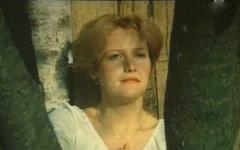 Елена Проклова. Фото с сайта kino-teatr.ru