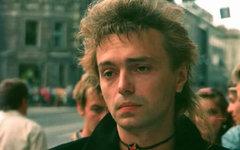Кадр из фильма «Взломщик». Фото с сайта kino-teatr.ru