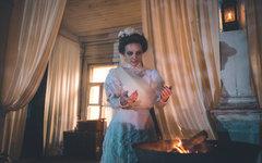 Кадр из фильма «Невеста». Фото с сайта kinopoisk.ru