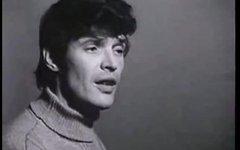 Станислав Пожлаков. Скриншот с YouTube