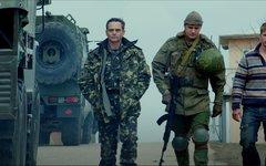Кадр из фильма «Крым». Фото с сайта kinopoisk.ru
