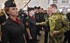 Фото с сайта informpskov.ru