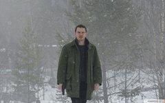 Кадр из фильма «Снеговик». Фото с сайта kinopoisk.ru
