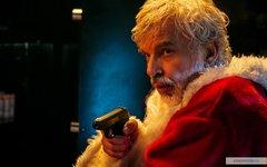 Кадр из фильма «Плохой Санта 2». Фото с сайта kinopoisk.ru