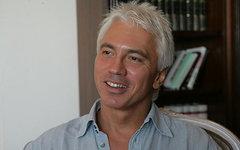 Дмитрий Хворостовский. Фото с сайта kino-teatr.ru