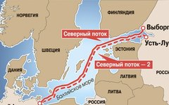 Фото с сайта relrus.ru