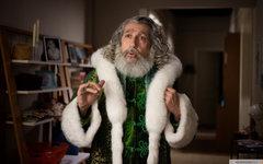 Кадр из фильма «Санта и компания». Фото с сайта kinopoisk.ru