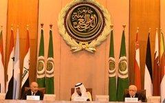 Фото с сайта lasportal.org