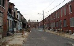Фото Phillies1fan777 с сайта wikimedia.org