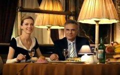 Кадр из сериала «С чего начинается Родина». Фото с сайта kino-teatr.ru