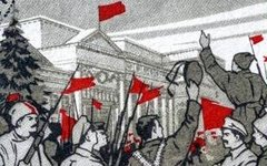 Изображение с сайта topwar.ru