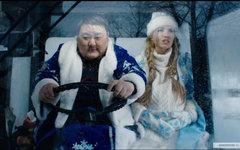 Кадр из фильма «Елки новые». Фото с сайта kinopoisk.ru