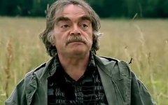Александр Адабашьян. Фото с сайта kino-teatr.ru