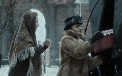 Кадр из сериала «Хождение по мукам». Фото с сайта kino-teatr.ru