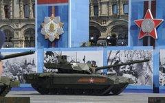 Фото взяты с сайта fedpress.ru