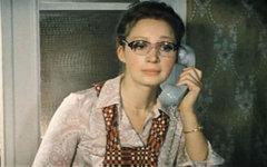 Татьяна Васильева. Фото с сайта kino-teatr.ru