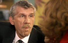 . Фото с сайта kino-teatr.ru