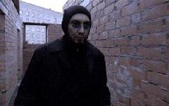 Егор Кончаловский. Фото с сайта kino-teatr.ru