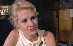 Рената Литвинова. Фото с сайта kino-teatr.ru
