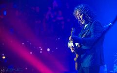 Владимир Кузьмин. Фото предоставлено организаторами концерта GNC Show Production