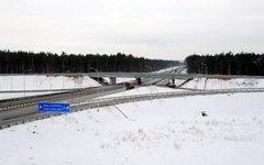 Фото с сайта avtodor-tr.ru