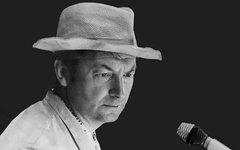 Георгий Вицин. Фото с сайта kino-teatr.ru