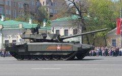 Фото Соколрус с сайта wikimedia.org