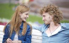 Кадр из фильма «Дом Солнца». Фото с сайта kino-teatr.ru
