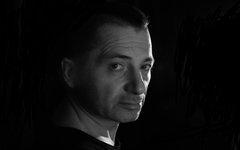 Вадим Самойлов. Фотографии предоставлены пресс-службой артиста