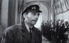 Алексей Баталов. Фото с сайта kino-teatr.ru