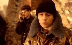 Кадр из фильма «Брат». Фото с сайта kino-teatr.ru