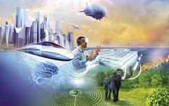 Изображение с сайта minds.com