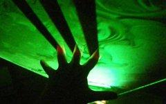 Изображение с сайта geeky-gadgets.com