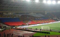 Фото Roman Kovrigin с сайта wikimedia.org